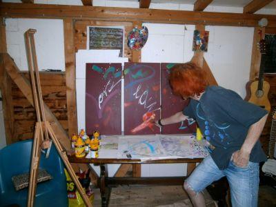 Paint-new1